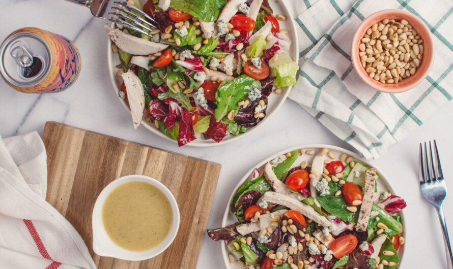 Keto dieta – víte, jaké jsou její výhody a nevýhody?